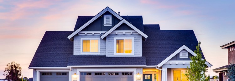 Modern Home   Equity Release